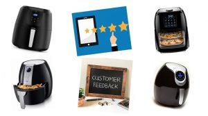 best air fryer review