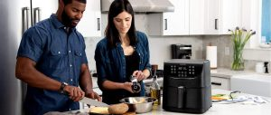Best air fryer review for 2021