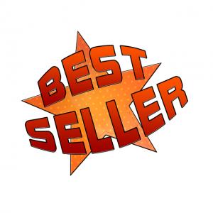 Best buy air fryer