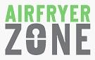 Air fryer zone